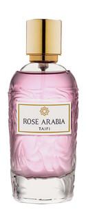 Rose Taifi